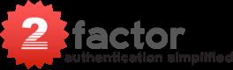 2Factor