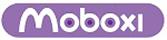 Moboxi