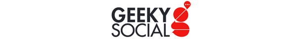 Geeky Social