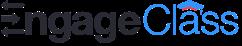 EngageClass