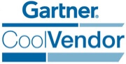 WebEngage Gartner Cool Vendor