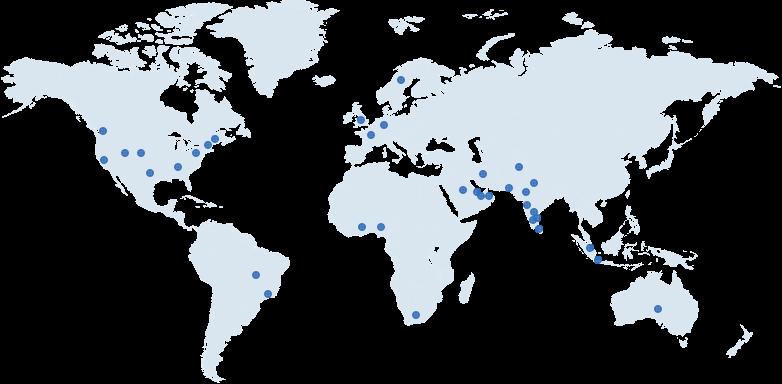 reachabilty-map