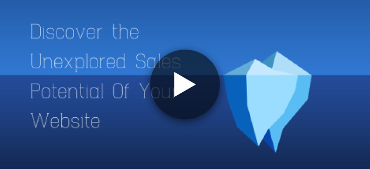 Discover The Unexplored Sales Potential of Your Website