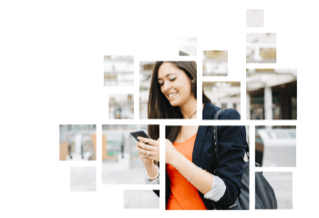 A Marketer's Guide to In-App Messages