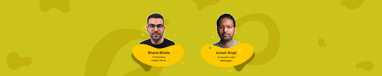 EP #12: How Junglee Games Is Building India's Leading Skill Gaming Platform