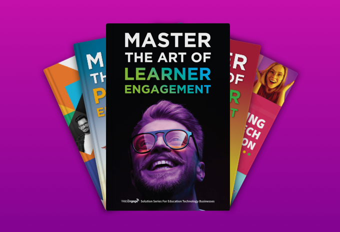 The EdTech Master Pack