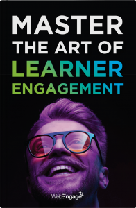Master The Art Of Edtech User Engagement - Learners
