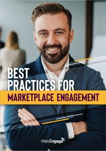 Best Practices For Marketplace Engagement