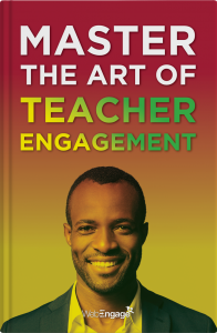 Master The Art Of Edtech User Engagement - Teachers