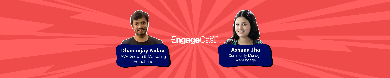 Episode 8: Rewriting the Marketing Playbook for 2020 & Beyond | Dhananjay Yadav