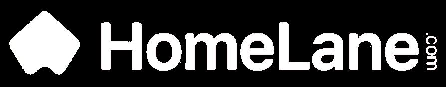 HomeLane logo