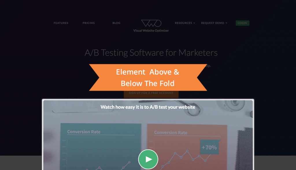 element_sharing