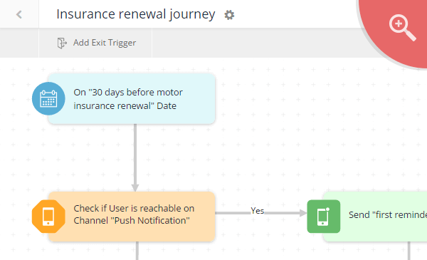 insurance-renewal-journey-small