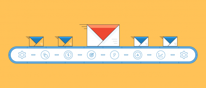 6 Reasons Why Triggered Email Marketing Works [With Examples]