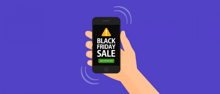 7 Tips To Increase Your Black Friday Sales In 2021