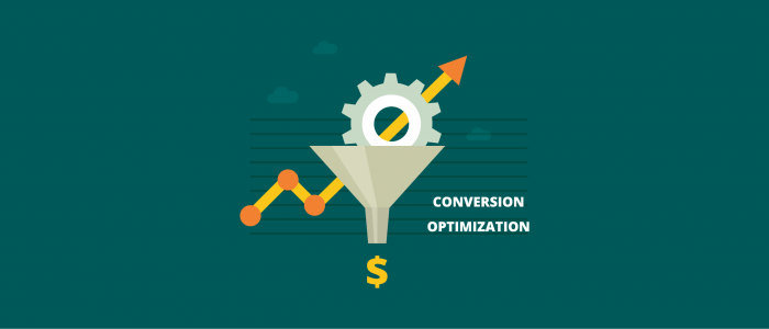 4 Best Practices For Conversion Rate Optimization (CRO)