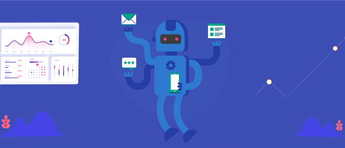 9 Marketing Automation Trends of 2020 That Will Drive Growth