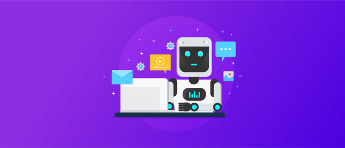 3 Martech Trends Everyone is Talking About in 2019