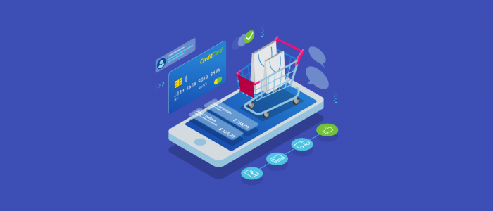 4 Tweaks To Improve E-Commerce Conversion Rates (For 2021)