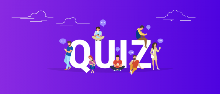 How To Use An Interactive Quiz To Boost Your Online Conversions