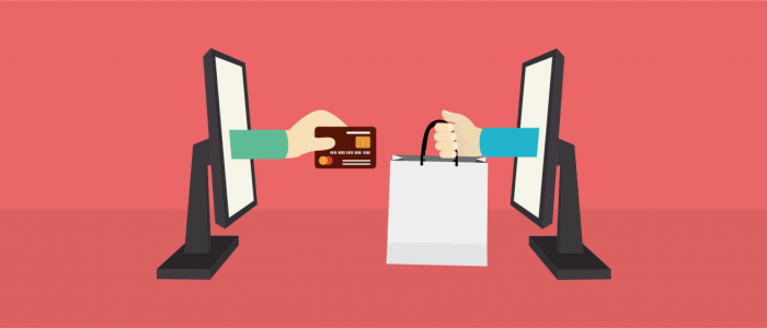 5 Ways To Get & Engage Sellers On E-commerce Marketplace