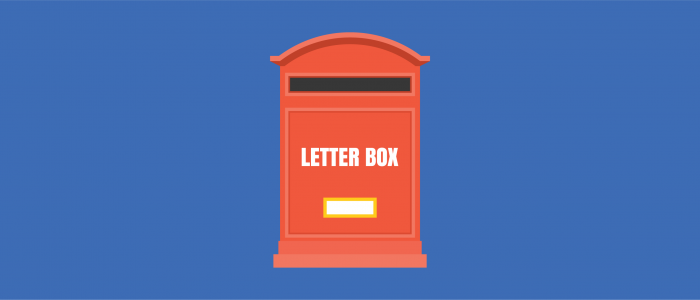 Letter By A Cookie About Retargeting (How Retargeting Works?)