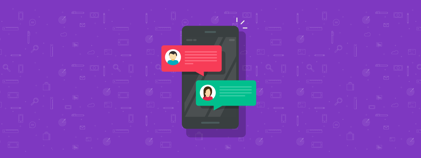 Top 5 Pitfalls To Avoid When Using Push Notifications