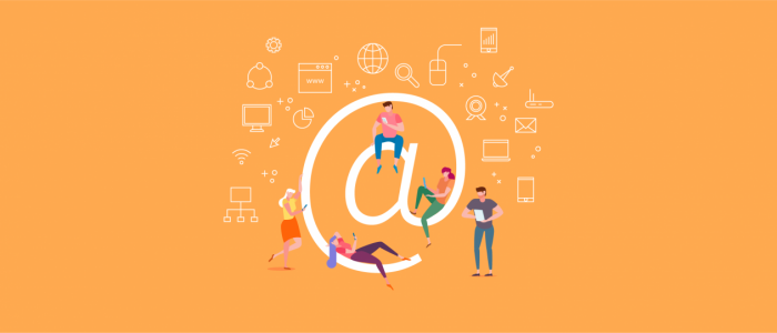 Email Hygiene: What You Need to Do Before Sending Your Emails