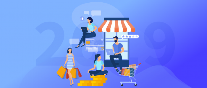 E-commerce Marketing Automation Trends To Look Out For In 2020