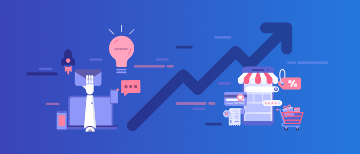 E-commerce Marketing Automation Guide 2020 For Exponential Growth