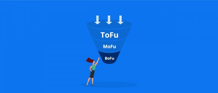 Focus On Bottom Of The Funnel To Solve For Your User Engagement Woes