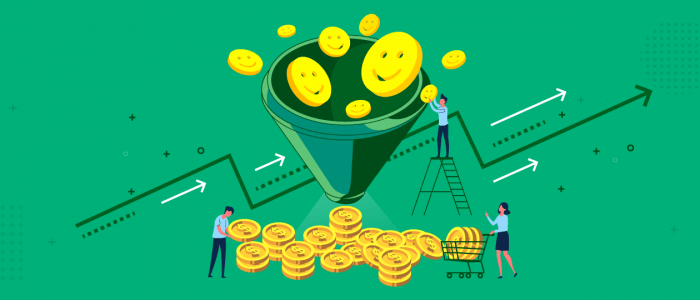 6 Aspects Of Your Customer Experience That Can Help You Grow Your Revenue