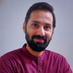 Atul Shinde