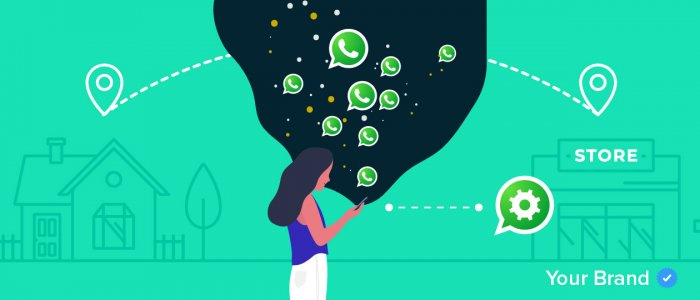 The Impact Of WhatsApp Business API Across Industries