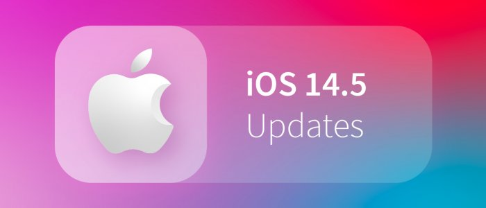 Apple rolls out iOS 14.5: What you need to know about the major privacy change