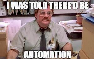 Automation_meme