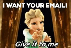 email meme