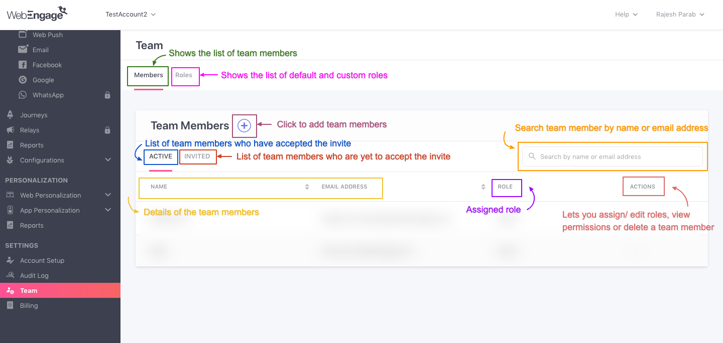 team-overview-RBAC